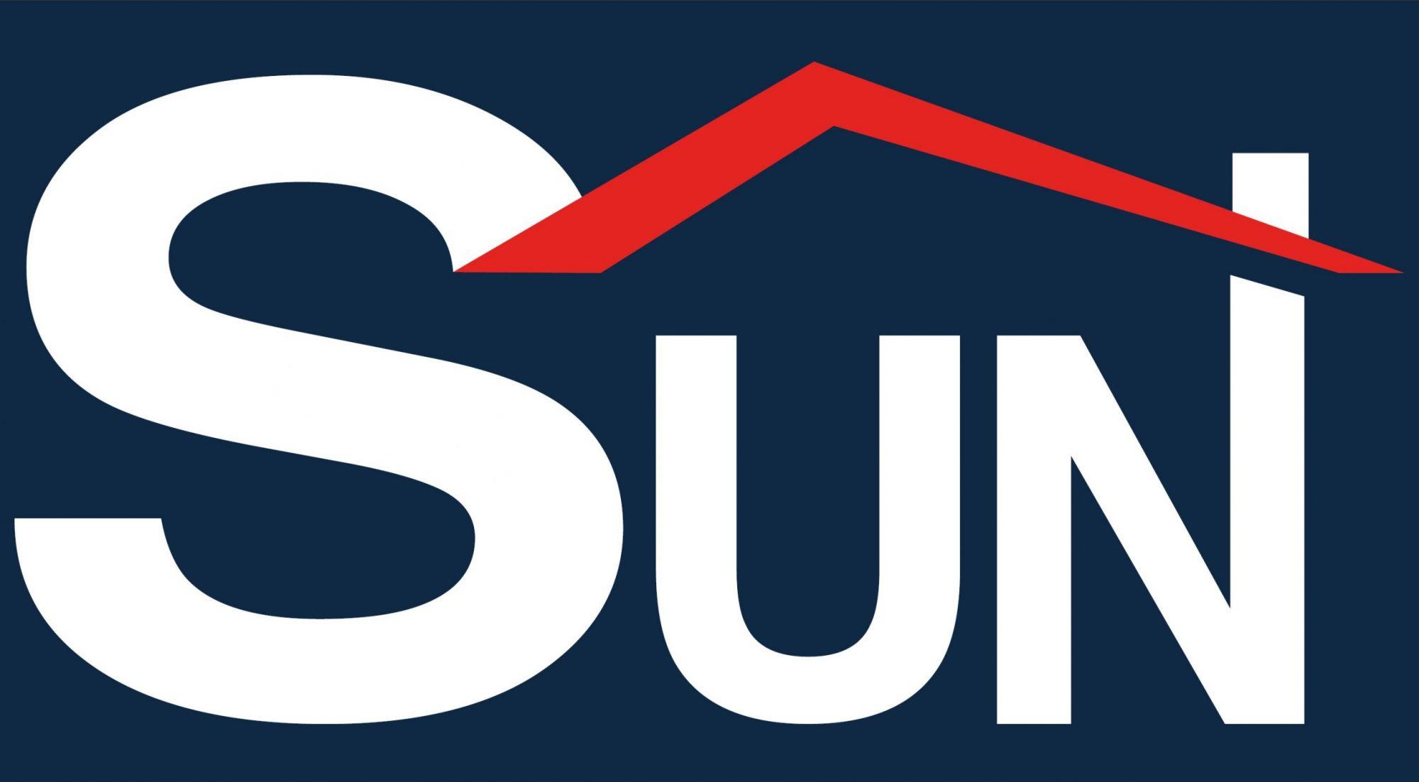 Sun's Development Ltd